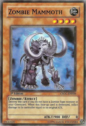 ZombieMammoth-CSOC-EN-C-1E