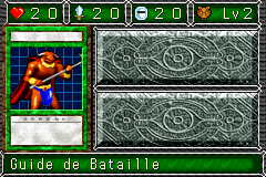 File:BattleSteer-DDM-FR-VG.png