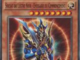 Yugi's Legendary Decks (TCG-FR-1E)