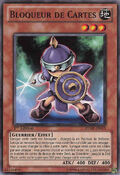 CardBlocker-RYMP-FR-C-1E