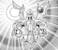 CelestialTuner-EN-Manga-5D-CA