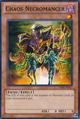 ChaosNecromancer-YSKR-EN-C-UE