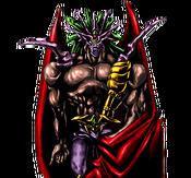 DarkMasterZorc-DULI-EN-VG-NC
