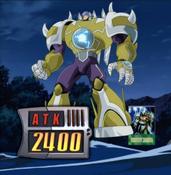 ElementalHEROThunderGiant-EN-Anime-GX-NC