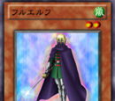 Episode Card Galleries:Yu-Gi-Oh! ZEXAL - Episode 005 (JP)