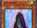 Episode Card Galleries:Yu-Gi-Oh! ZEXAL - Episode SP1 (JP)