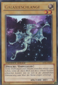 GalaxySerpent-JOTL-DE-UR-LE