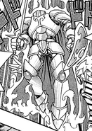HeadlessKnight-JP-Manga-DM-NC