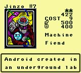 Jinzo7-DDS-NA-VG