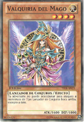MagiciansValkyria-YSYR-SP-C-1E