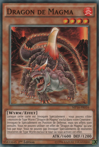 File:MagmaDragon-MP16-FR-C-1E.png