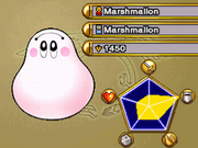 Marshmallon-WC11