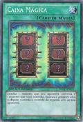 MysticBox-WGRT-PT-SR-LE