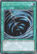 MysticalSpaceTyphoon-LCJW-PT-ScR-1E