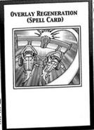 OverlayRegen-EN-Manga-ZX