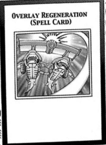 File:OverlayRegen-EN-Manga-ZX.png