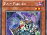 Pain Painter