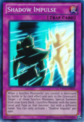 ShadowImpulse-DRLG-EN-SR-UE