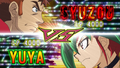 Shuzo VS Yuya.png