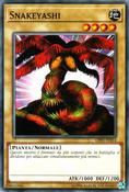 Snakeyashi-OP05-IT-SP-UE