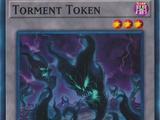 Torment Token