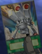 TriBlazeAccelerator-EN-Anime-GX