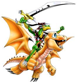 File:AlligatorsSwordDragon-DULI-EN-VG-NC.png