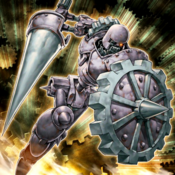 AncientGearKnight-TF04-JP-VG