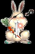 BladeRabbit-DULI-EN-VG-NC