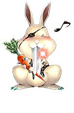 File:BladeRabbit-DULI-EN-VG-NC.png