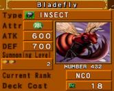 Bladefly-DOR-EN-VG