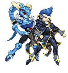 File:BlueDragonSummoner-DULI-EN-VG-NC.png