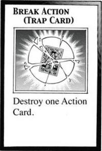 BreakAction-EN-Manga-AV