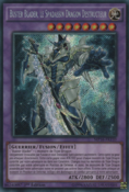 BusterBladertheDragonDestroyerSwordsman-MP16-FR-ScR-1E