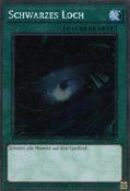 DarkHole-NKRT-DE-PlR-LE