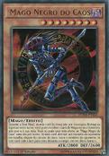 DarkMagicianofChaos-DUSA-PT-UR-1E