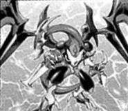 DarkRebellionXYZDragon-EN-Manga-AV-CA