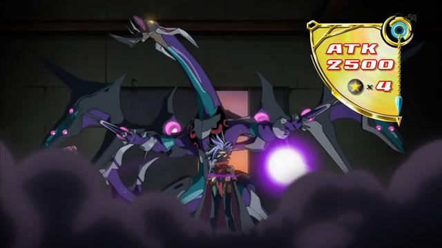File:DarkRebellionXyzDragon-JP-Anime-AV-NC.png
