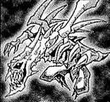 DeathSpiritZoma-JP-Manga-DM-CA