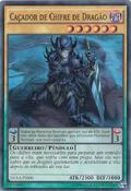 DragonHornHunter-DUEA-PT-SR-UE