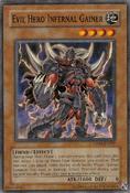 EvilHEROInfernalGainer-DP06-EN-C-UE