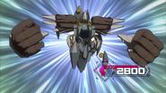 GGolemInvalidDolmen-JP-Anime-VR-NC