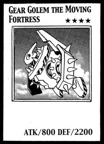 File:GearGolemtheMovingFortress-EN-Manga-DM.png