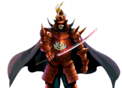 GreatShogunShien-DULI-EN-VG-NC