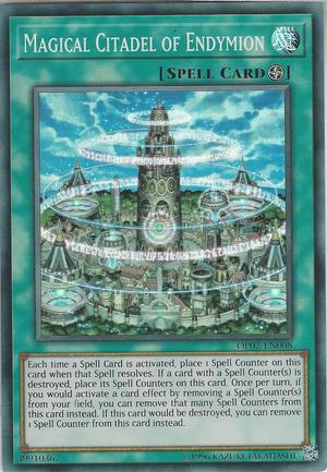 MagicalCitadelofEndymion-OP07-EN-SR-UE
