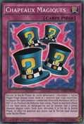 MagicalHats-LDK2-FR-C-1E