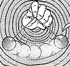 MesmericControl-JP-Manga-DM-CA
