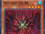 Myutant GB-88