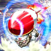 RocketJumper-TF04-JP-VG