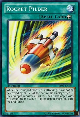 File:RocketPilder-BP02-EN-C-1E.png